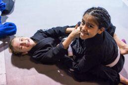 children's jiu-jitsu vancouver